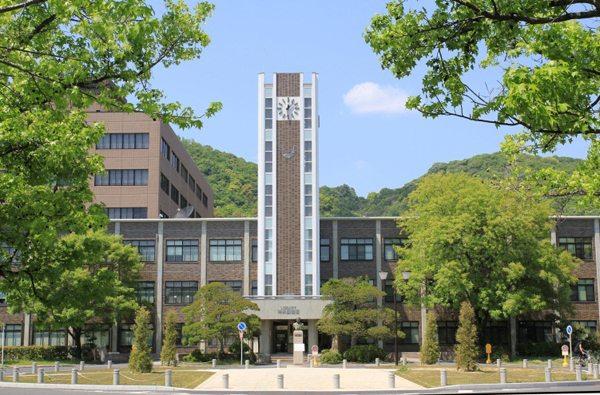 tìm hiểu cao đẳng KH Kỹ thuật okayama