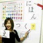 Tên Tiếng Nhật Của Bạn Là Gì? – P1