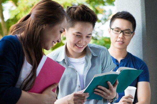 tìm hiểu việc làm thêm cho du học sinh Nhật Bản