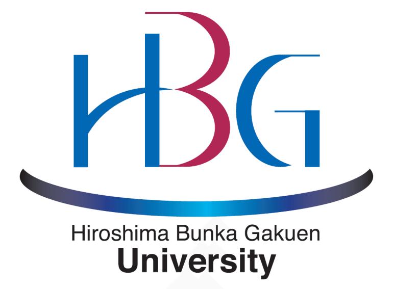 Đại học Hiroshima Bunka Gakuen