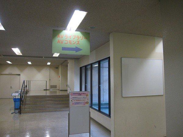 dai-hoc-osaka-07
