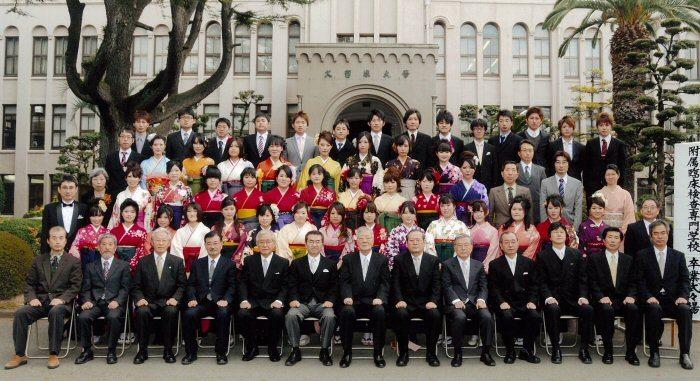 Đại học Kurume