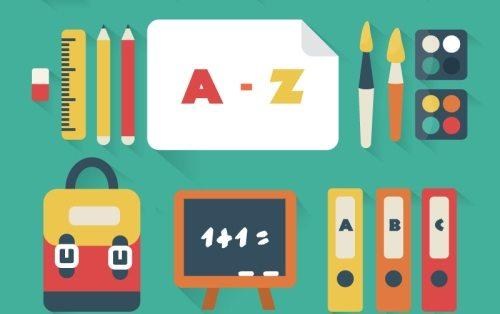 Nắm vững kiến thức hành trang khi du học Nhật