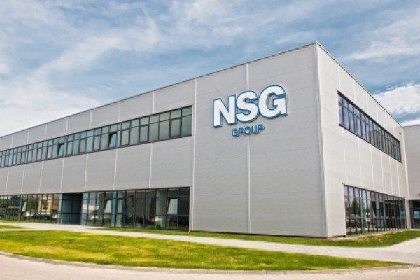 NSG Group – Tập đoàn giáo dục lớn nhất Nhật Bản