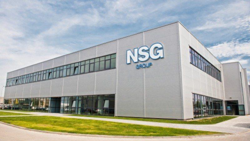 nsg - group - 04