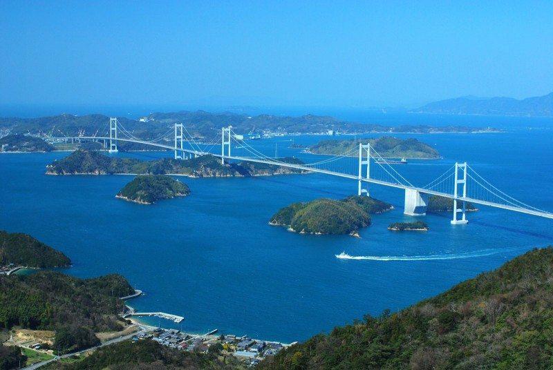 shimanami_kaido_panorama