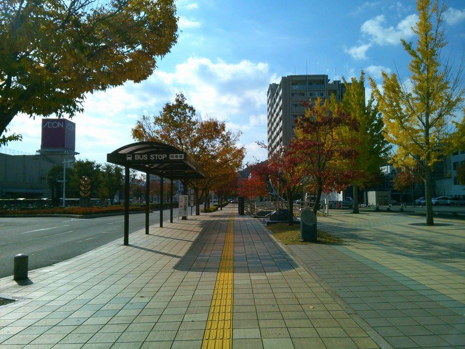 Nhật Bản là đất nước đáng để các bạn thử sức và phát triển