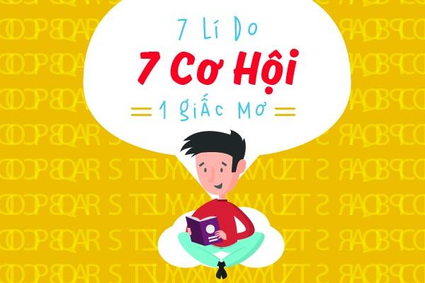 ưu điểm của học dự bị tiếng Nhật
