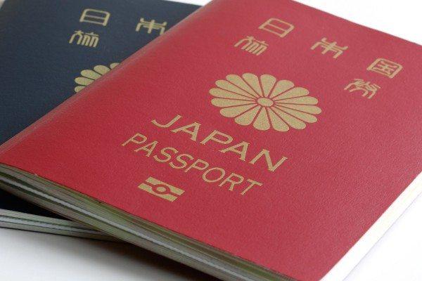 Hỗ trợ thủ tục du học Nhật Bản trọn gói uy tín