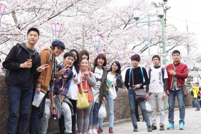 Hỗ trợ xin visa du học Nhật Bản nhanh chóng