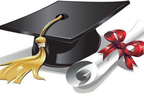 tìm hiểu học bổng du học nhật bản toàn phần