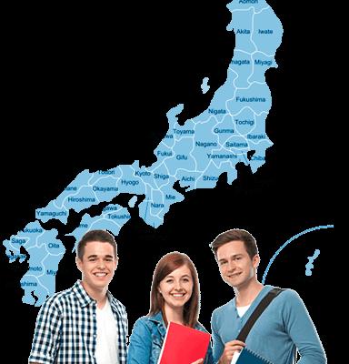 Trung tâm hỗ trợ du học Nhật Bản uy tín tại Hà Nội