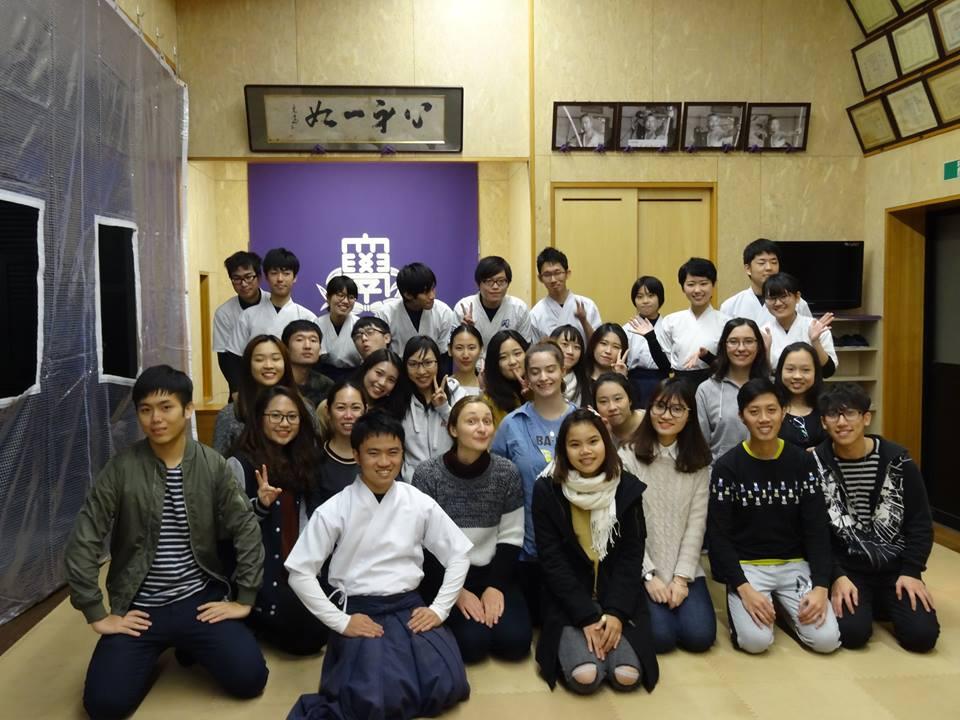 dai-hoc-kansai-02