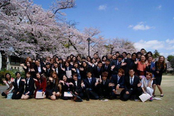 Bỏ túi cẩm nang về kinh nghiệm du học Nhật