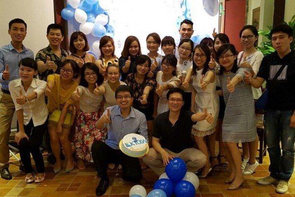 Bỏ túi kinh nghiệm lựa chọn công ty tư vấn du học Nhật uy tín