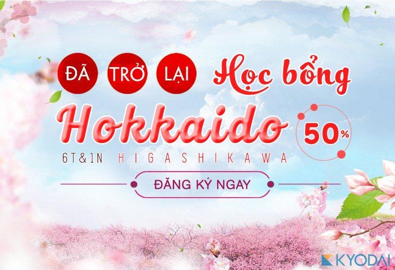 HOK01-ava