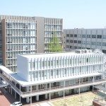 Đại học sojo