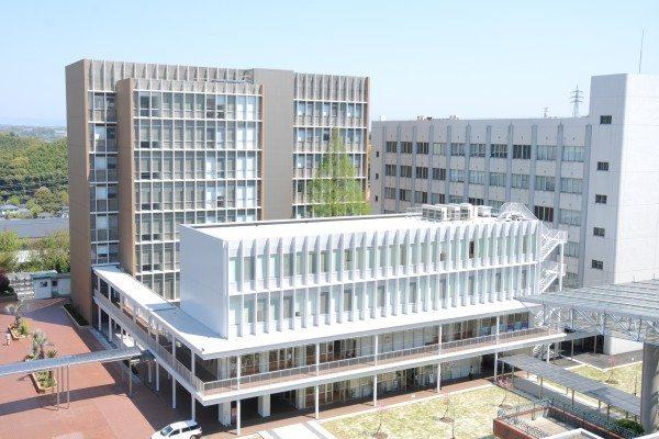 Đại học Sojo – Nơi khơi nguồn và chắp cánh tài năng trẻ