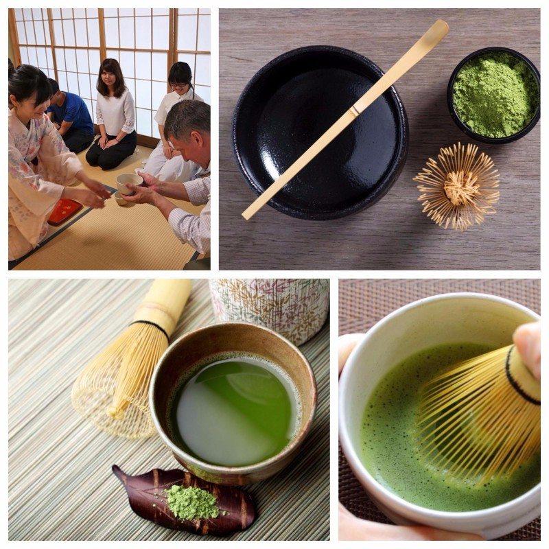 tea2 (1)