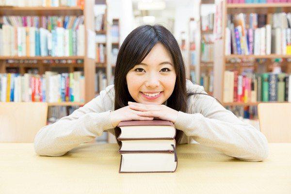 Nâng cao trình độ tiếng Nhật cho du học Nhật