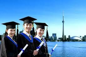 Vì sao nên chọn đất nước Nhật bản để du học?