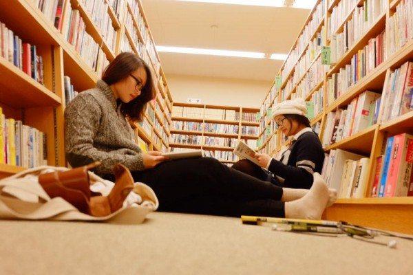 Chọn ngành gì khi đi du học ở Nhật Bản