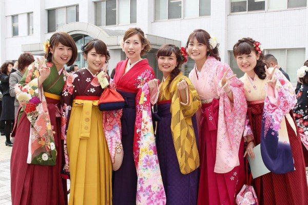 Muốn đi du học Nhật chúng ta cần chuẩn bị những gì