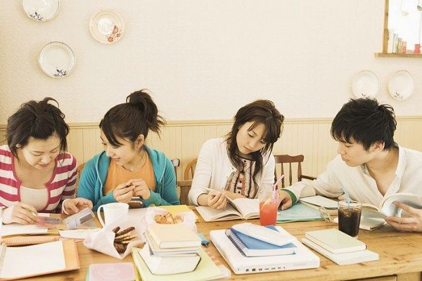 Một số điểm lưu ý khi du học Nhật Bản của các bạn sinh viên ngày nay